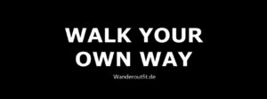 wanderoutfit.de